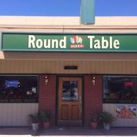 round table in santa clara round table pizza menu menu for round table pizza santa clara
