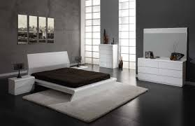 gloss white bedroom furniture collections bedroom design