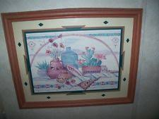 discontinued home interiors pictures home interior western ebay