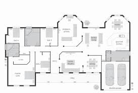 house plans with butlers pantry house plans with butlers pantry luxury house plans drawing home