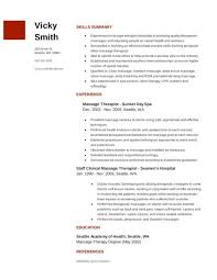 resume new job same company peer essay evaluation objectives of accountant in a resume biology