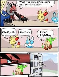 Pokemon Evolution Meme - pokemon gotta catch em it s you and me i know its my destiny