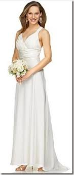 calvin klein wedding dresses calvin klein wedding prom dress 200 thegloss