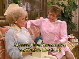 the golden girls reviewed by season 3 season 2 episode 10