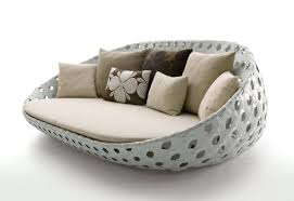 Curved Settees And Sofas by Circular Sofa Uk Curved Settee 10926 Gallery Rosiesultan Com