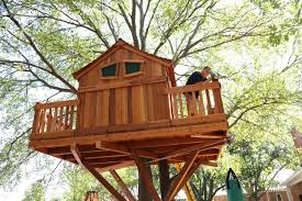Wrap Around Deck Index Of Wp Content Gallery Tree Houses