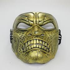 halloween props wholesale suppliers popular masquerade masks wholesalers buy cheap masquerade masks