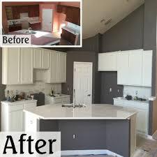 kitchen cabinets jacksonville fl interesting inspiration 7 hbe