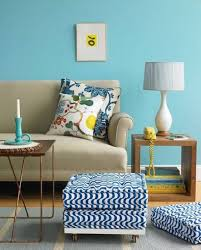 living room welcoming feng shui colors for set living room home