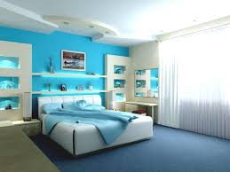 Ideas For Girls Bedrooms Decorative Decorating Ideas With Blue Bedroom Ideas For A