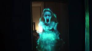 amazon com atmosfearfx ghostly apparitions digital decorations
