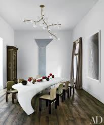 elegant interior and furniture layouts pictures zaha hadid