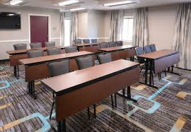 room creative meeting rooms dallas home design ideas amazing