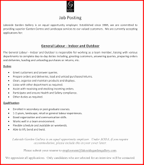 Things To Write On A Resume How To Write A General Resume Redoubtable Whats A Good Objective