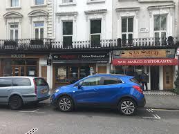 opel england the mughal u0027s indian restaurant paddington london england