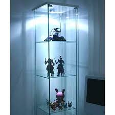 display case led lighting systems display case lighting china acrylic knife display cases with led