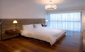 bedroom lighting fixtures bedroom light fixtures cool lighting for bedrooms emejing boiserie