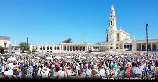 catholic pilgrimage tours fatima spain lourdes 206 tours catholic tours