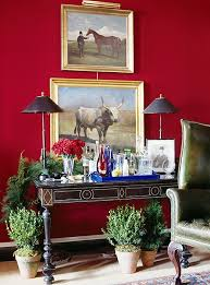 create a jewel box with these rich and vibrant hues jewel tone