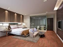 Bedroom And Bathroom Ideas Master Bedroom With Bathroom Design Custom Decor Bedroom And