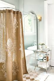 213 best bathroom images on pinterest decorating bathrooms
