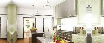 Green Kitchen Designs 10 Green Kitchen Designs Ideas Design Trends Premium Psd Fresh