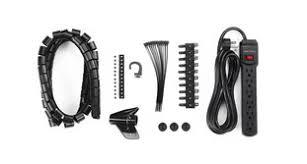 standing desks u0026 ergonomic office accessories uplift desk