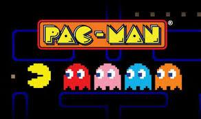 doodle pacman plays april fool 2015 prank this april fool s day play pac