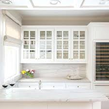 Cabinet Doors For Sale Glass Front Kitchen Cabinet Doors For Sale Ideas Door Cabinets
