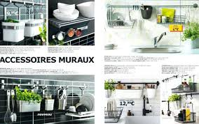 accessoire credence cuisine credences ikea ikea cuisines with credences ikea affordable