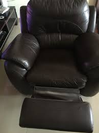 Olx Used Sofa Sets In Bangalore Second Hand Products In Magarpatta City Apneareamein Com