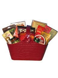 Gift Baskets Canada Gourmet Gift Basket Toronto Ontario Canada Christmas Gift Baskets