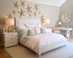 Themed Bedrooms For Girls Best 25 Sea Theme Bedrooms Ideas On Pinterest Mermaid Room