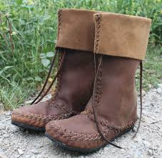 829 best barefoot a jiné botky images on pinterest shoes
