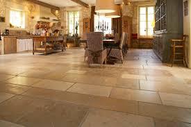indoor tile floor polished dallage d