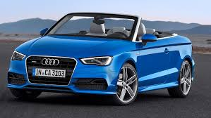 lease audi a3 convertible the audi a3 cabriolet yours to lease from 2014