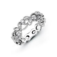 timeless wedding bands lace vine diamond wedding ring timeless wedding bands