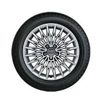 tyres for audi audi cold weather tyres