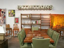 Home Decor Retailers by