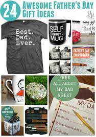 what to buy for s day 24 awesome s day gift ideas