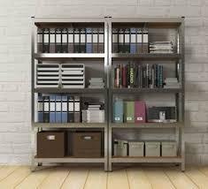 metal garage shelves unit metal garage shelves contruction metal garage shelves unit