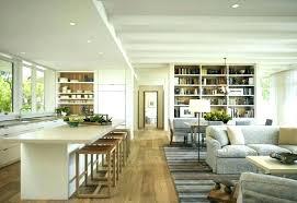floor and home decor open floor plan decor decorating open floor plan open floor plan