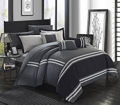 Duvet Cover Oversized King Oversized King Comforter Set Amazon Com