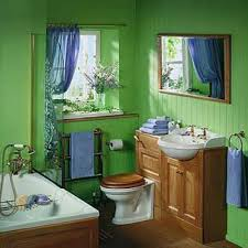 blue and green bathroom ideas colorful bathroom design ideas impressive modern bathrooms