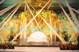 wedding decoration bangalore for the best wedding ceremony