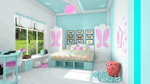 Teal And Brown Bedroom Decor Little Boy Room Decorating Ideas Fresh Teal Colored Wall Paint