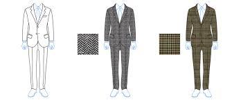 fashion templates u2014 sunflowerman