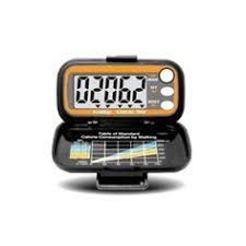 Ecoxgear Rugged And Waterproof Stereo Boombox Amazon Com Ecoxgear Rugged And Waterproof Stereo Boombox Gdi