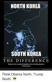 North Korea South Korea Meme - beautiful 22 north korea south korea meme wallpaper site