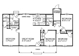 my house plan 151 best my best plans images on house floor plans